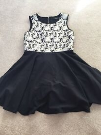 Quiz Dresses for sale