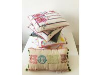 Lovely Scatter Cushions