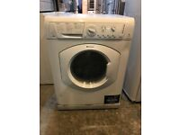 Hotpoint 7kg Washer Dryer With Free Delivery 🚚