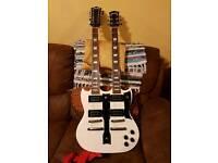 Gibson EDS 1275 copy