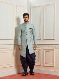 bd95b7720c Men's Festive wear kurta pajama   in Richmond, London   Gumtree