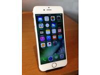 Apple iPhone 6 Gold 16GB (Please Read)