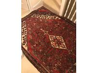 Persian Style Rug £80