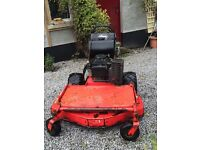 Mower In Northern Ireland Lawnmowers Amp Trimmers For Sale