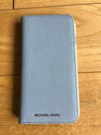 Genuine Michael Kors IPhone 6/6s Plus case