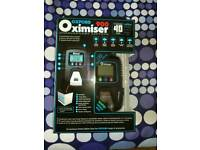 Optimizer battery charger brand new