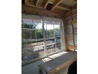 Joiners , Design & Build, Extensions, Renovations, Loft Conversions
