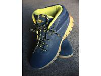 Nike Casual Boots