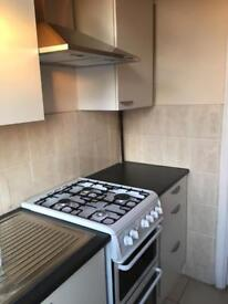 Room to rent in Colindle