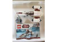 LEGO 8085
