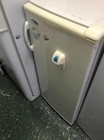 Samsung fridge with ice box at recyk