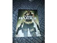 Tomb Raider Underworld the complete Official Guide