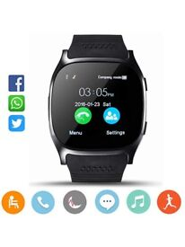 smart watch BRAND NEW BOXED
