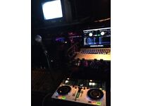 dj for hire, , all events, weddings, birthday's, christenings, corporate events