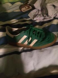 Adidas Spezials 8
