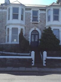 9 Gordon Terrace - ONE BEDROOM REMAINING IN A 9 BEDROOM STUDENT HOUSE - **AVAILABLE NOW**