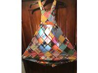 Ralph Lauren children's dress