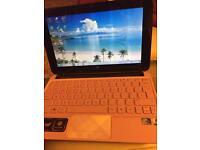 HP Mini 210-1199 EW PC