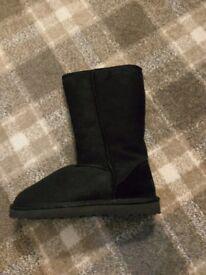 Genuine brand new UGG boots