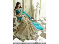 Bollywood sarees online shopping