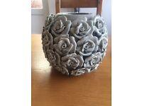 Beautiful John Lewis Handmade Vase