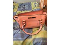 Women's handbags never used