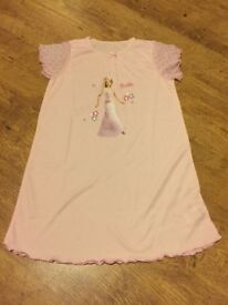 *Brand New* Barbie Nightdress nightwear