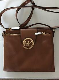 Micheal Kors Ladies Bag