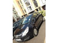 Vauxhall Corsa Life 1 LITRE **1 YEAR MOT ** PERFECT FOR MECHANIC