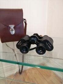 Lizars clyde binoculars