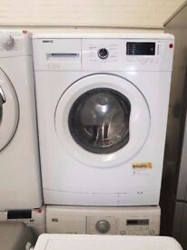 Beko Washing Manchines (6kg) (6 months warranty)