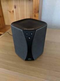 Pure Jongo S3 speaker