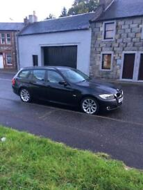 2010 BMW ★Business Edition★Southport Scotland Cardiff