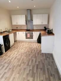 3 bed house to rent - Petersgate