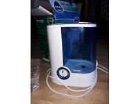Vicks Humidifier - for Sale