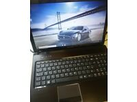 Lenovo G570 Laptop Computer with Office
