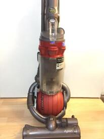 DYSON DC25 - ANIMAL - ROLLERBALL VACUUM CLEANER