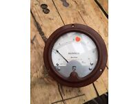 Meter for sale Fully working KILOVOLTS meter