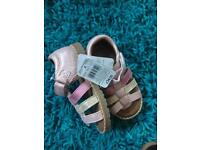 Kids shoes £15 and under
