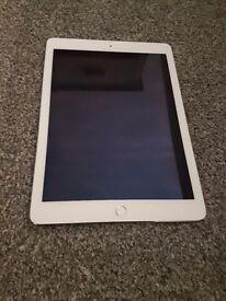 Apple Ipad Air 2 16g + o2