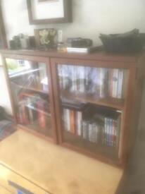 1960's Cabinet - Lovingly Refurbed