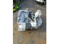Vw Mk7 Golf Gearbox (RGN) also the same as (MYF/PRL/RKC)