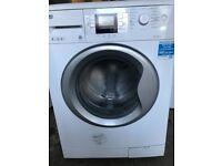 Beko Wash Machine AA++