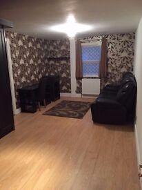 Large 1 Bedroom - Newly Refurbished - East Dulwich SE22