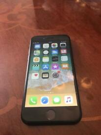 iPhone 7 32GB Factory Unlocked Fully Working + 3 Month Seller Warranty