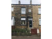 3 bedroom house in BRADFORD, BD2