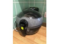 Tefal Actifry hardly used