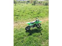 Moto Roma 50cc