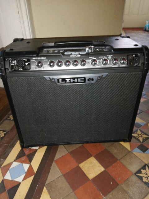 Line 6 Spider Jam | in Worcester, Worcestershire | Gumtree