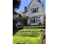 House to Rent on Birstall Road! With Fanastic Views!